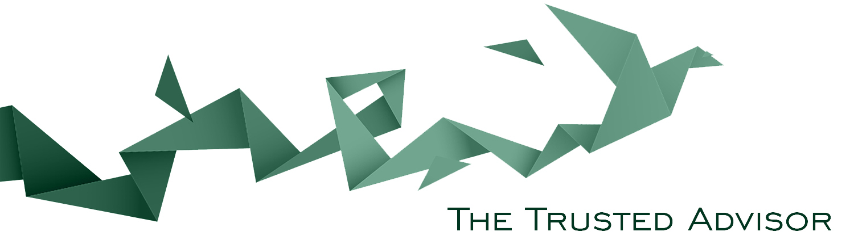 TTA - AvS