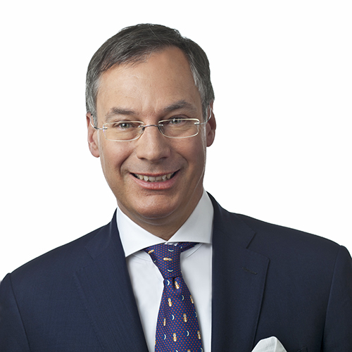 Dr. Christian Bühring-Uhle