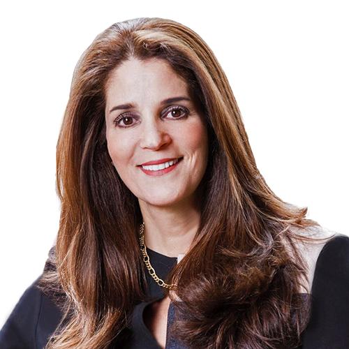 Eleonora Cajiao C.