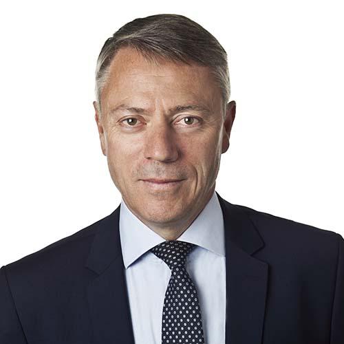 Philipp J. Fleischmann