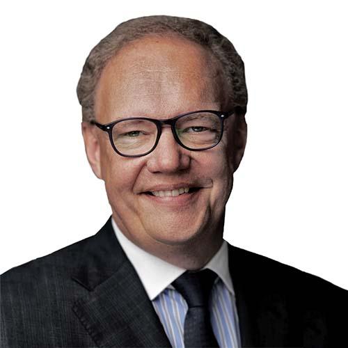 Hans-Kristian Hoejsgaard