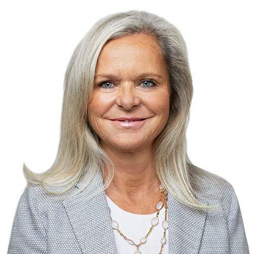 Sylvie Mutschler-von Specht