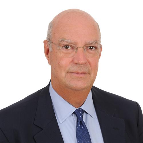 John Costopoulos