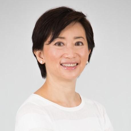 Lillian L. Cheng