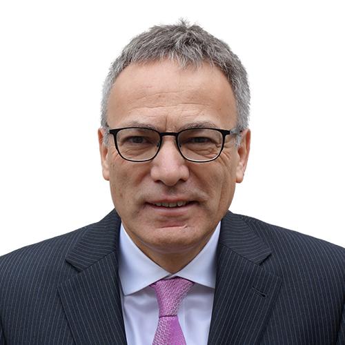 Andreas Gräf