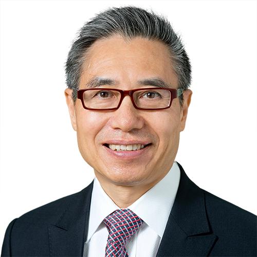 Davy Lau